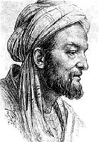 Al-Harith bin Kaladah