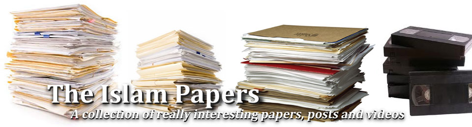The Islam Papers